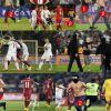 FSHF, Dosje voluminoze perballe UEFA-s