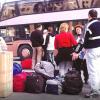 LAJM I MIRE: Miratohet legalizimi i emigrantëve dhe azilit për Shqiptarët. Sipas Lajmexpress