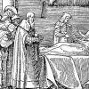 Nuk do ta besoni.. Fjala e Gjergj kastriotit ,Skënderbeut përballë princave para vdekjes.