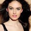 Bukuria shqiptare ne reklamat prestigjoze …Miss kosova 2010 Keshtjella Pepshi supermodele e nji kalibri te larte rrezaton per mrekulli dhe mbetet ikone e bukurise