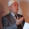 Sot na duhet një hoxhë si Hafiz Ibrahim Dalliu… Shkruan Fahri Xharra