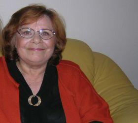 Presidenti Meta përshëndet shqiptarët me një nga perlat e Vaçe Zelës, në ditën e saj të lindjes