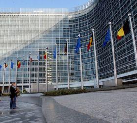 BE propozon kufizime të reja për udhëtime