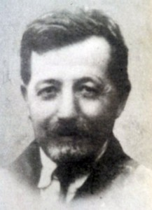 Sotir_Kolea,_Albanian_Rilindas