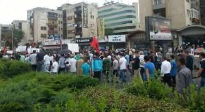 protestat-1-gusht444