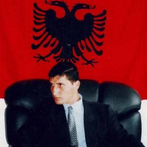 Leon Molla
