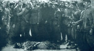 jup-kazaz-terrori-komunist-300x163