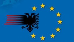 shqiperi-1